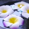 更年期障害の症状はホルモン補充療法で改善出来る