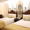 【宿泊記】東京ディズニーランドホテル タレットルーム 4121号室(舞浜)