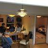 介護・福祉の施設・活動を巡る旅58件目〜み〜んなごちゃ混ぜ、それが生活〜小規模多機能ホーム「ぐるんとびー駒寄」