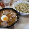 ラーメン二郎 京成大久保店 その140 つけ麺