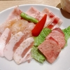 神楽坂に上質のお肉を惜しみなくランチタイムに提供する焼肉店があった
