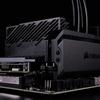 【新世代 Z490-I】ASUS社「ROG STRIX Z490-I GAMING」をレビュー
