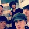 2016/9/3(土)代々木 Zher the ZOO~9/7(水)池袋 LIVE INN ROSA