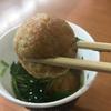 くら寿司で回転寿司(東向島)