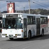 鹿児島交通 82号車