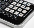 電卓の税率設定変更について。消費税率が8%から10%へ。