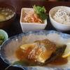 日本人はやっぱり和食が好き
