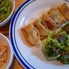 【金スマ】「やせるおかず 作りおき」で食べるだけダイエット!伊藤かずえが10kgのダイエットに成功