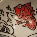 長尾呂敏のブログ