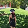 SUNYストーニーブルック大学を卒業!