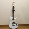 新しいギターを買った[Fender American Performer Mustang]