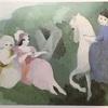 【絵画】DIC川村記念美術館コレクションの雑感