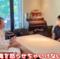ファビオシェフと小林幸司シェフの動画を見ました。対談というか、強烈!