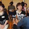 あたりまえ・ラボの取り組み その②  筑紫野で居場所づくりの講師をつとめました