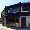 uchikawa六角堂(富山県射水市)- この地!このパワースポット