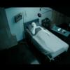 宇宙飛行士の性処理の採用試験を受けた女の壮絶な人生を描いた映画〜プリディスティネーション見てみた〜
