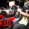 VRと三半規管