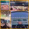 螺鈿ネイル×Stella☆イベント出店レポート!【ふるさと祭り東京2018】@東京ドーム