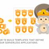 サーバーレスなバックアップシステムを AWS SAM を用いてシュッと構築する