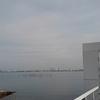 琵琶湖が見たい