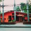 ⑦アロマテラピーアドバイザーのタイ旅行記 本場タイ古式マッサージと、ハーバルボールの施術を受けてきました。