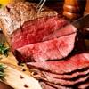 その51 お肉を美味しく焼く方法②