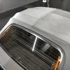 オープンカー幌コーティング#8 マツダ/ ロードスタービニール幌 劣化防止保護コーティング