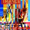 「トランス」ゴヤの名画「魔女たちの飛翔」を廻るの異色フィルムノワールですが・・・