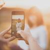 メンズブロガーにおすすめのカメラアプリ「HiVideo」の紹介