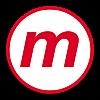 メモリ解放アプリをmemory PurgeからMemory Cleaner Xに変更してみた