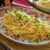 簡単!!滋賀県甲賀市のご当地グルメ  スヤキを再現・作り方/レシピ