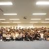 札幌・福岡と日本縦断してイベント登壇してきたお