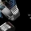 wena 3の購入を即決した「交通系電子マネー対応」以外の理由とは|旧モデルとの違いも比較解説