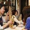 【管楽器点検会】6月24日(土) 京都桂川店にて開催致します!