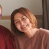 11/17(日) 第1回「ちーちゃんの秘密の部屋」!