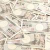 お金の意味、価値 子供へお金に対する教育はどう教える?