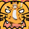 Fate/Grand Order -絶対魔獣戦線バビロニア- Episode 4 密林の呼び声 - ニコニコ動画