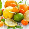 「ビタミンC」を有効に摂る方法