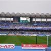 J1リーグ第8節A川崎