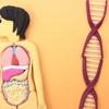 遺伝子検査をするデメリットは?知らずに行うと大後悔!?