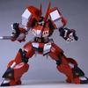 スーパーロボット大戦OG ORIGINAL GENERATIONS 1/144 PTX-003C アルトアイゼン [Ver.Progressive] レビュー