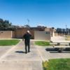 レイク ハバス(Lake Havasu)旅行−1@アリゾナ州