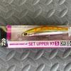 DAIWA / Shore Line Shainer SET UPPER 97S DR