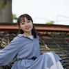 AYAKAさん!その23 最終 ─ 石川・富山美少女図鑑 撮影会 海王丸パーク周辺 ─