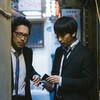 夢の強力タッグ!HIKAKINさんと小池百合子東京都知事、AppleとGoogle。