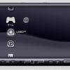 【PSP改造】2021年 最新 完全版 CFW導入 全PSP対応 PSP 3000/go全てのモデル対応 FW6.61/6.60対応 PSPハック PSP改造 hbl インストール Jailbreak 決定版 CFW6.61 ME/LME