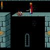 20年前のApple IIの傑作がiPhoneで復活、その名も『Prince of Persia Retro』