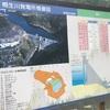 191213 桐生ダム出水所・梅田浄水場