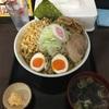 風林火山酒田店 G麺