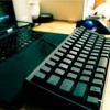 VisualStudioCodeではてなブログを書く